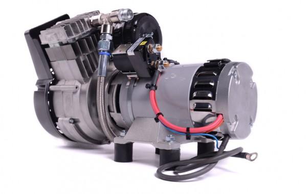 PTO500/MP80-MR