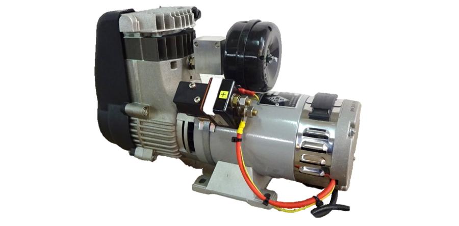 PTO250/MP80-MR