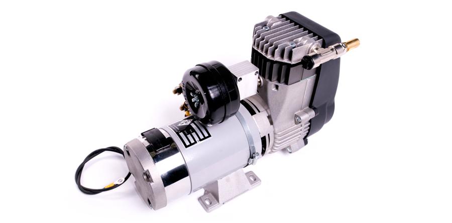 PTO350/MP80-MR