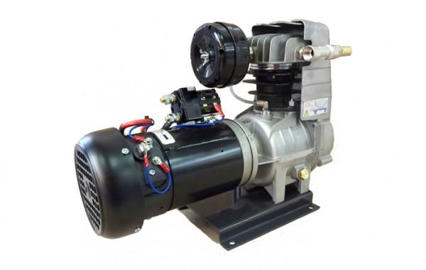 S13/LS55-L 12VDC