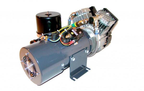 PTO650/D150-VF