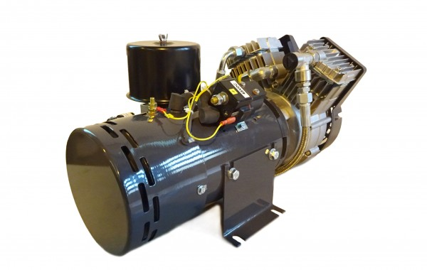 PTO650/D150