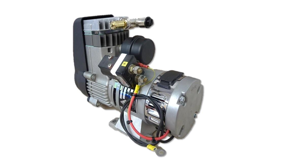 Compresseur PTO250_MP80S2_ EMS Concept