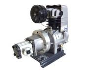 S13 MH7,5 compresseur hydrolique EMS Concept