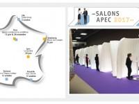 APEC Strasbourg 2