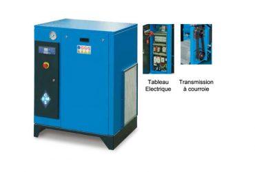 Compresseur à vis SGR10-1250