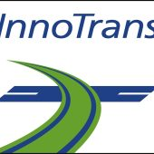 Nous serons au salon InnoTrans Berlin