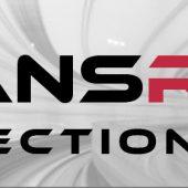 EMS Concept vous donne rendez-vous au Salon Transrail 2019 !
