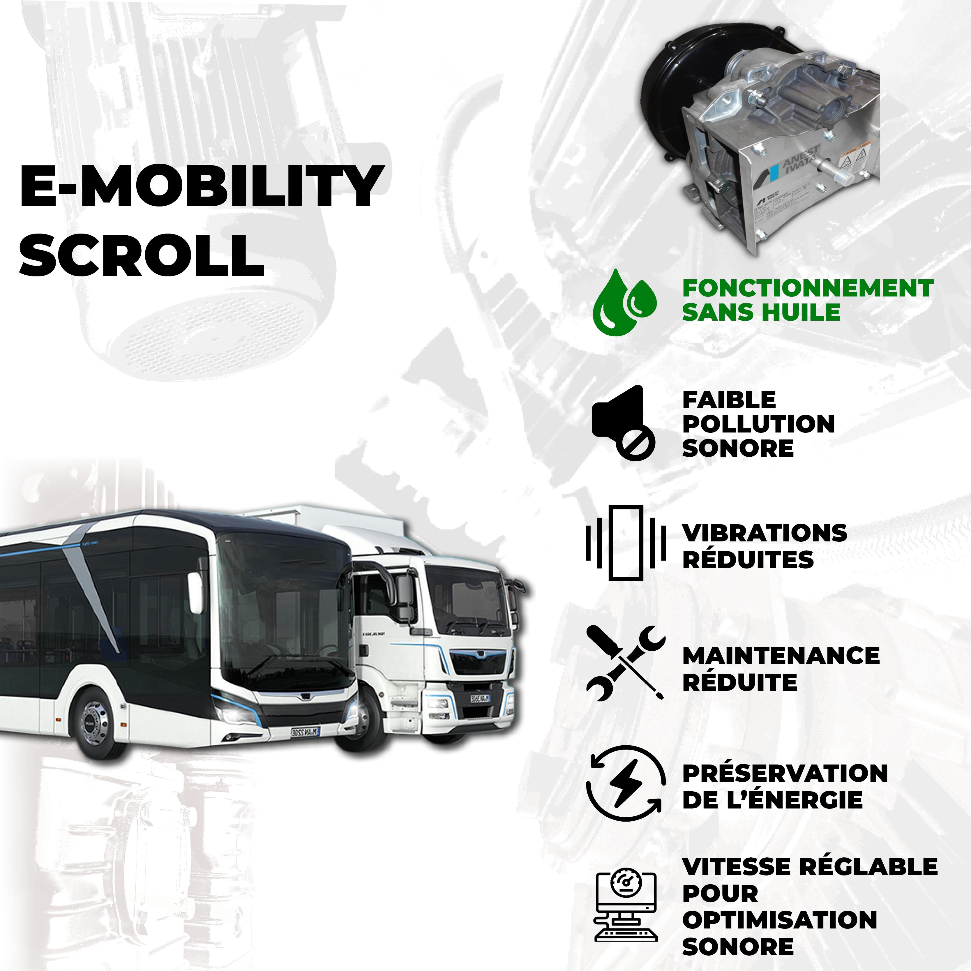 e-mobility-scroll