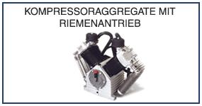DE 07 Kompressoraggregate mit riemenantrieb