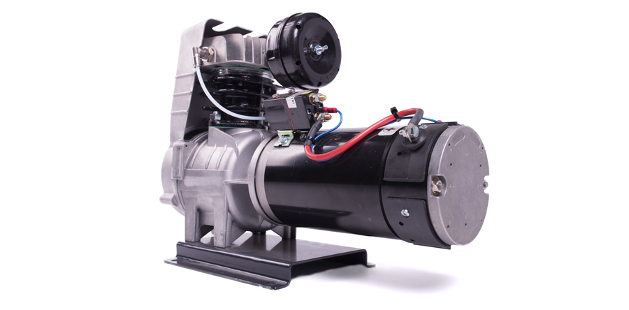 S13/LS55-L 24 VDC