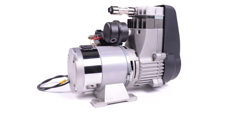 PTO250/MP80-S2