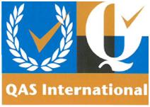 EMS Concept certifié ISO 9001