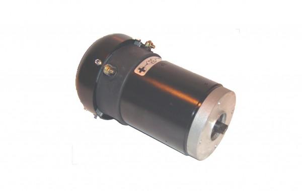 LS55-L*630/800 W