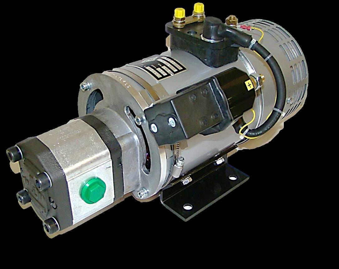 D151/E – 24 VDC