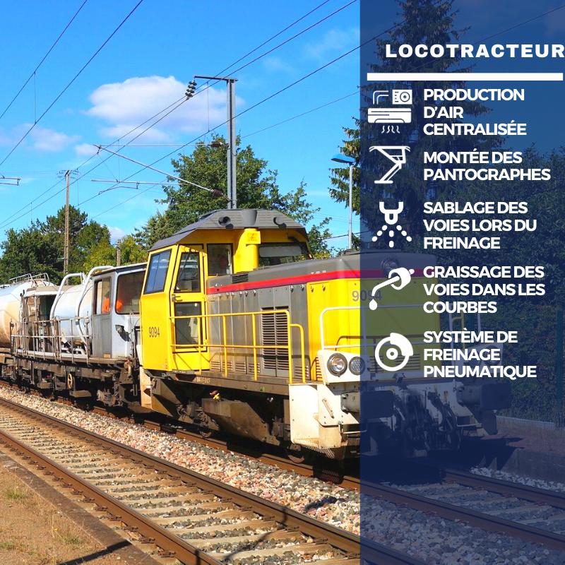 locotracteur (2)
