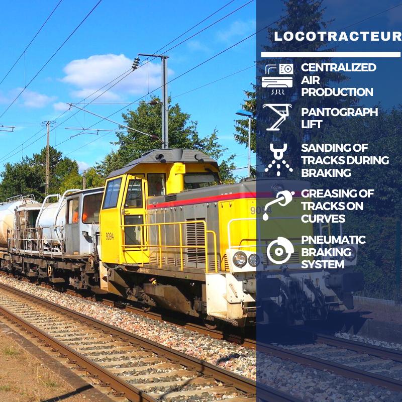 Copie de locotracteur
