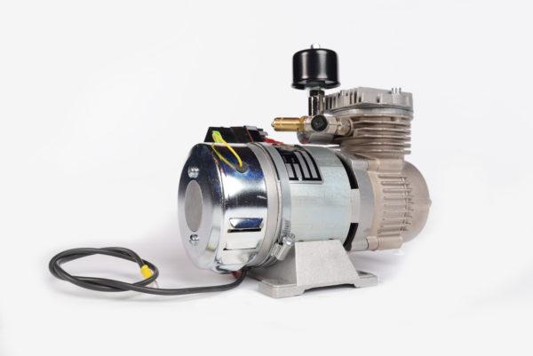 KOA/MP80-S2 – 12/24 VDC