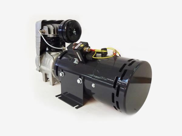 S13/D150 – 12/24/48 VDC