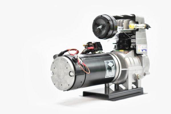 S13/LS55-L – 12/24 VDC