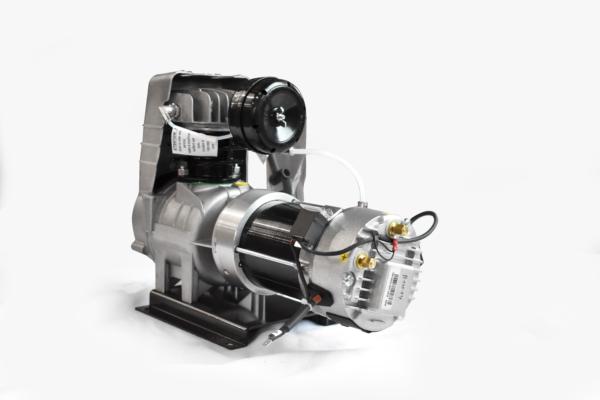 S13/BLPM – 12/24/80 VDC