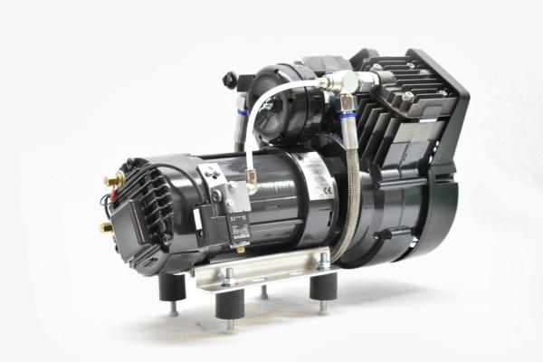PTO500/BLPM – 12/24/80 VDC