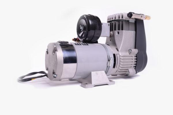 PTO350/MP80-MR – 12/24/48 VDC