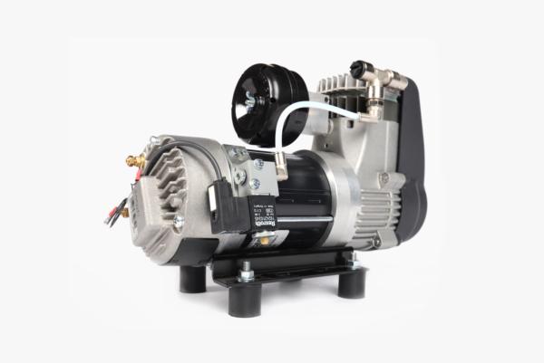 PTO250/BLPM – 12/24/80 VDC