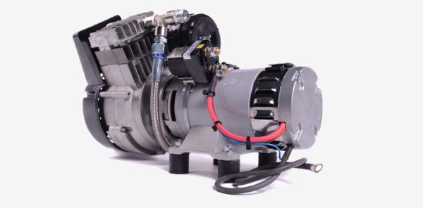 PTO500/MP80-MR – 12/24 VDC