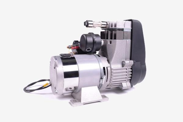 PTO250/MP80-S2 – 12/24 VDC