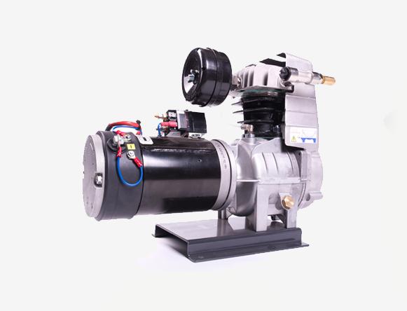S13/LS55-M – 12/24 VDC