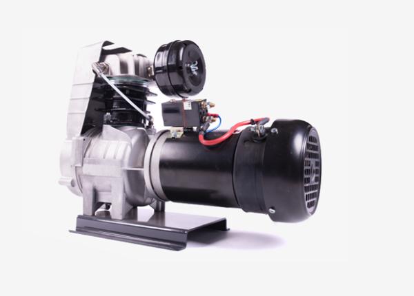 S13/LS55-MV – 12/24 VDC