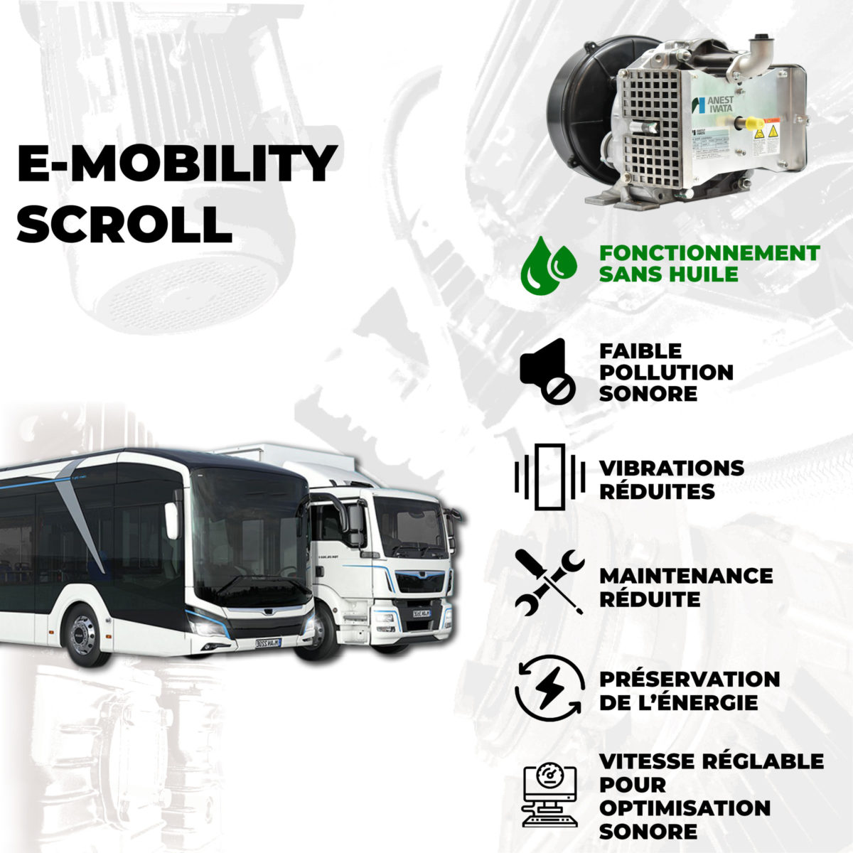 e-mobility-scroll2