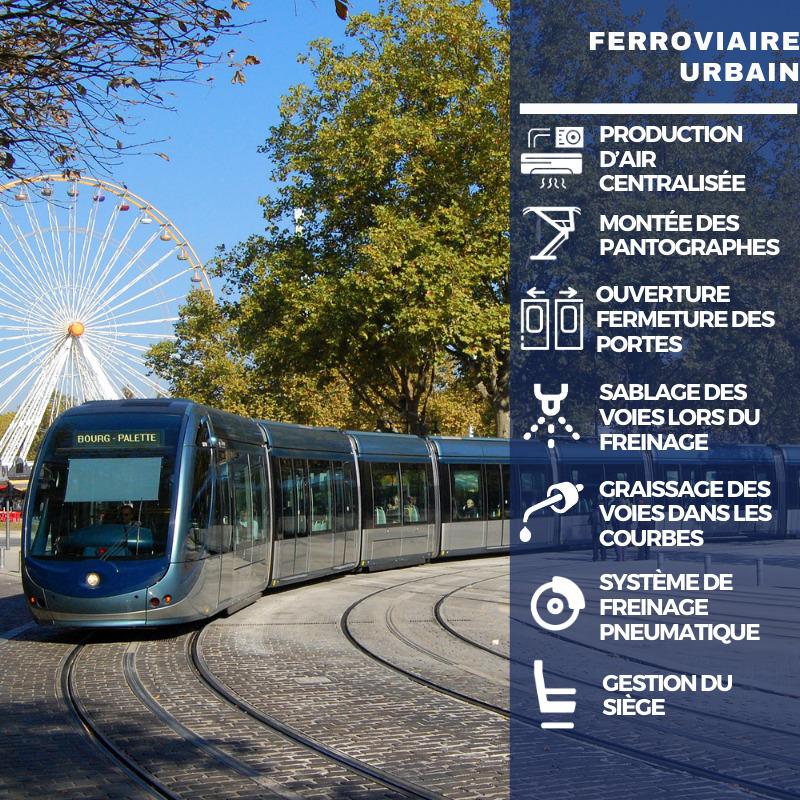 presentation_tram