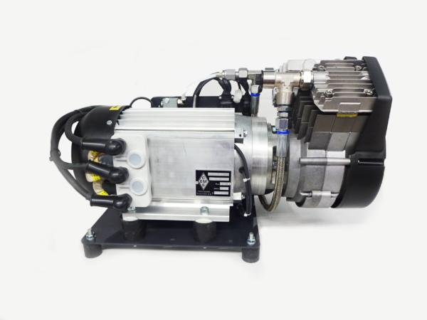 PTO650/AMB46 – 48 VDC