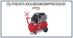 01 Ölfreier Kolbenkompressor PTO