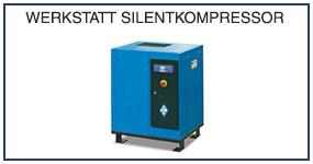 DE 04 Werkstatt-Silentkompressor