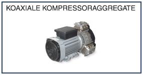 DE 06 Koaxiale Kompressoraggregate